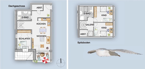 l tje sandbank ferienwohnung auf juist home. Black Bedroom Furniture Sets. Home Design Ideas